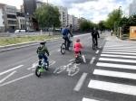 vélo famille.jpg